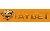 staybet-logo-160x100